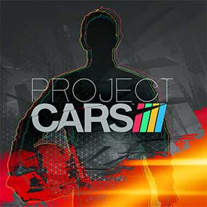 project-cars-300px