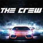 Авторы The Crew показали, как они используют передовые разработки NVIDIA