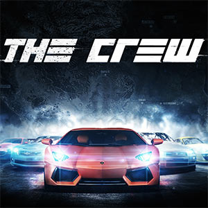 the-crew-v3-300px