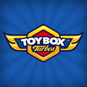 toybox-turbos-800px