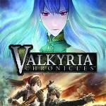 В России вышла Valkyria Chronicles Remastered