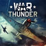 War Thunder получит обновлённое графическое ядро