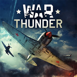 Танки от war thunder mods скачать игру игру