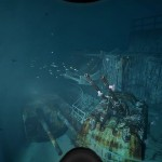 Видео #5 из World of Diving