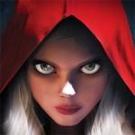 Rebellion купила права на «платформер» Woolfe: The Red Hood Diaries
