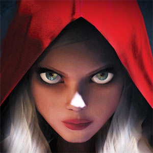 woolfe-the-red-hood-diaries-v2-300px
