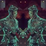 Видео #8 из Borderlands: The Pre-Sequel