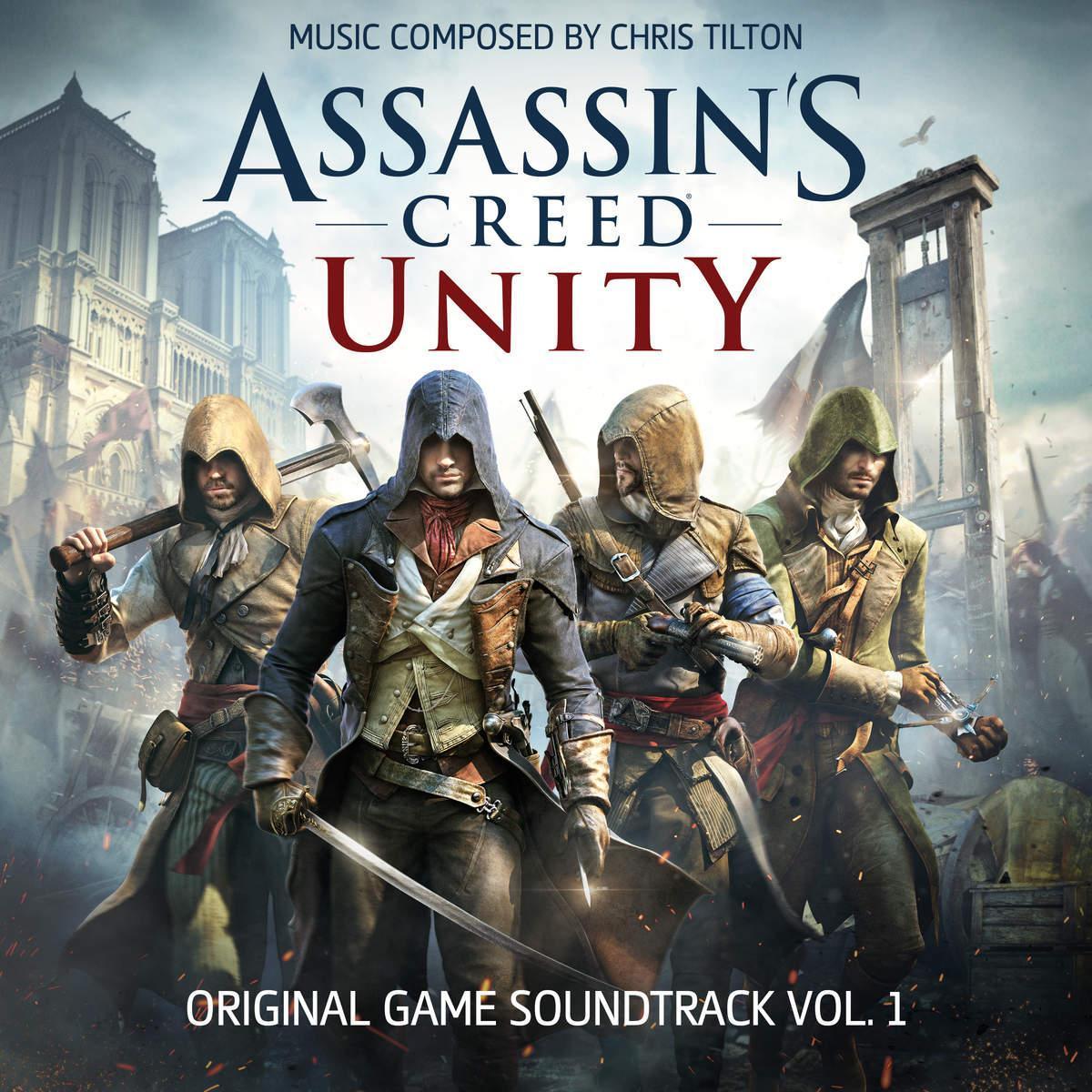 Assassins_Creed-Unity-Original_Game_Soundtrack_Vol._1__cover1200x1200.jpg