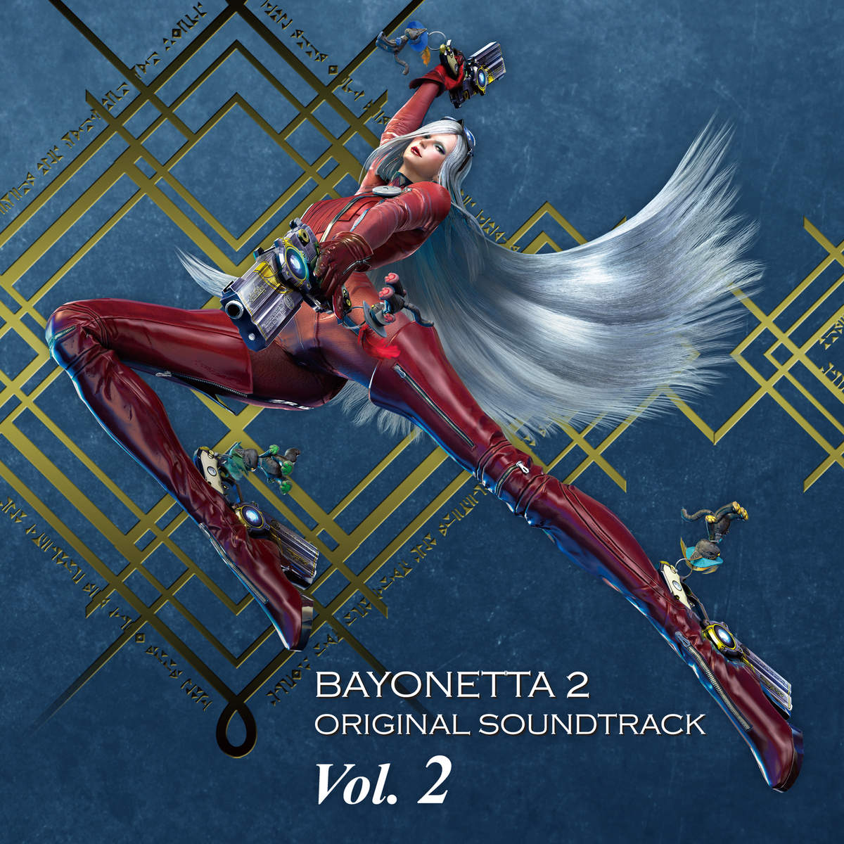 Bayonetta_2_Original_Soundtrack_Vol._2__Cover1200x1200.jpg
