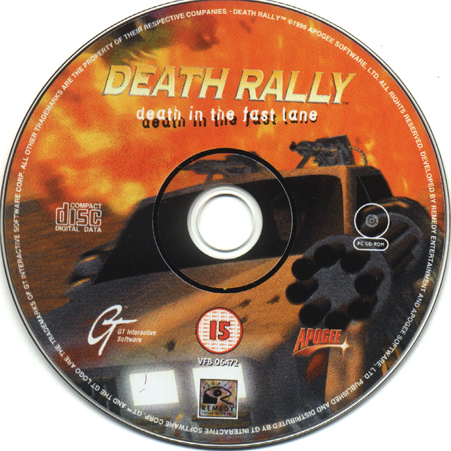 Death-Rally-Soundtrack__cover650x650.jpg