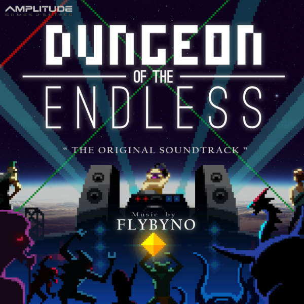 Dungeon_of_the_Endless_The_Original_Soundtrack__Cover600x600.jpg