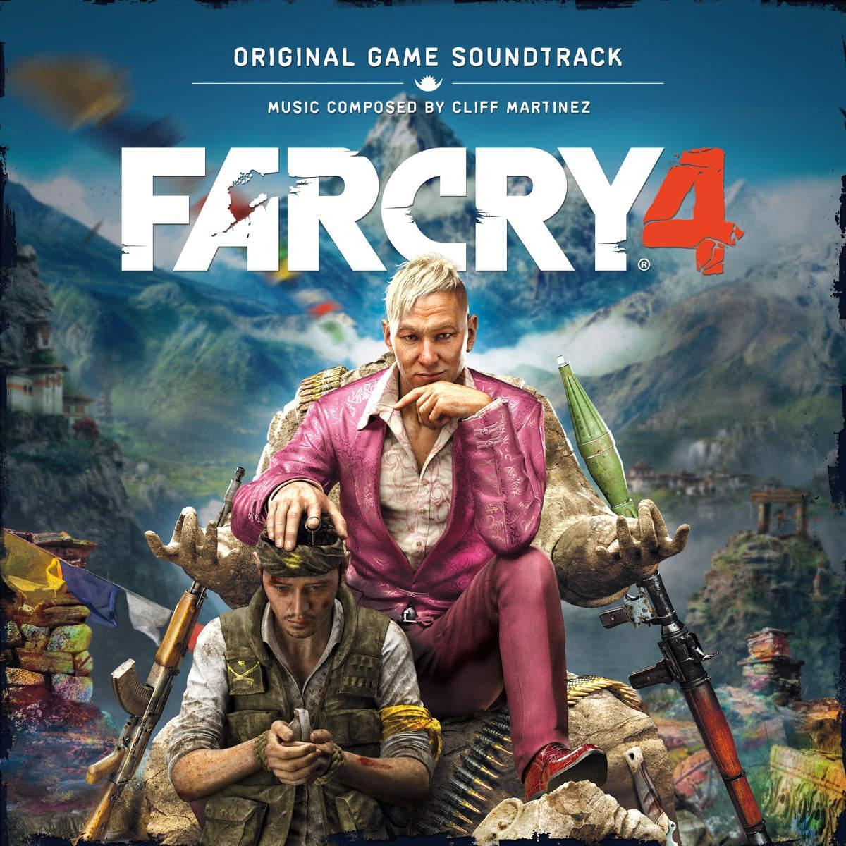 Far-Cry-4-Original-Game-Soundtrack__cover1200x1200.jpg