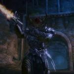 Видео #39 из Guild Wars 2