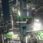 Геймплейный ролик из Project Nimbus