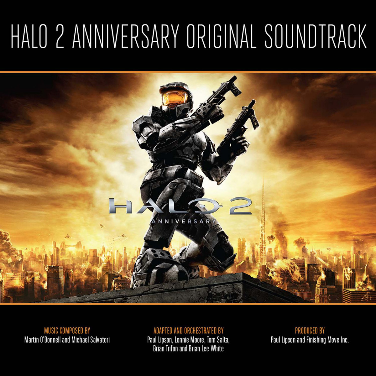 Halo-2-Anniversary-Original-Soundtrack__cover1200x1200.jpg