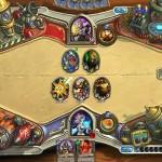 Видео #7 из Hearthstone: Heroes of Warcraft