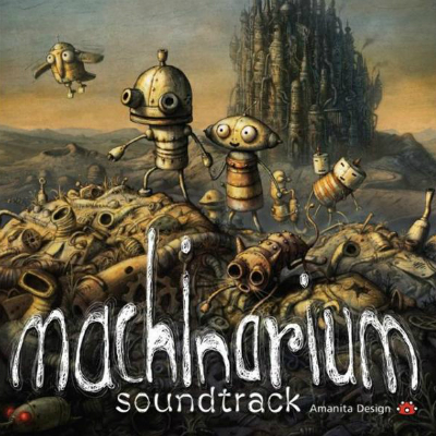 Machinarium-Soundtrack__Cover400x400.jpg