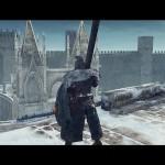 Официальный трейлер Dark Souls 2: Crown of the Ivory King