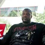 Видео #13 из NBA 2K15