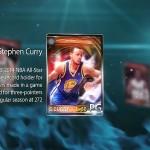 Официальный трейлер NBA All Net