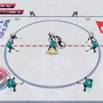 Официальный трейлер NHL 2K