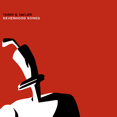 Neverhood_Songs__cover400x400.jpg