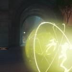 Геймплейный ролик Overwatch