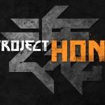 NCsoft анонсировала онлайновый экшен про боевых роботов, основанный на Unreal Engine 4