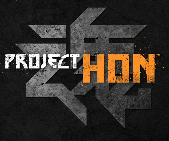 Project-Hon