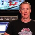 Видео #5 из Randal's Monday