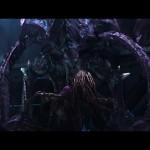 Официальный трейлер StarCraft 2: Legacy of the Void