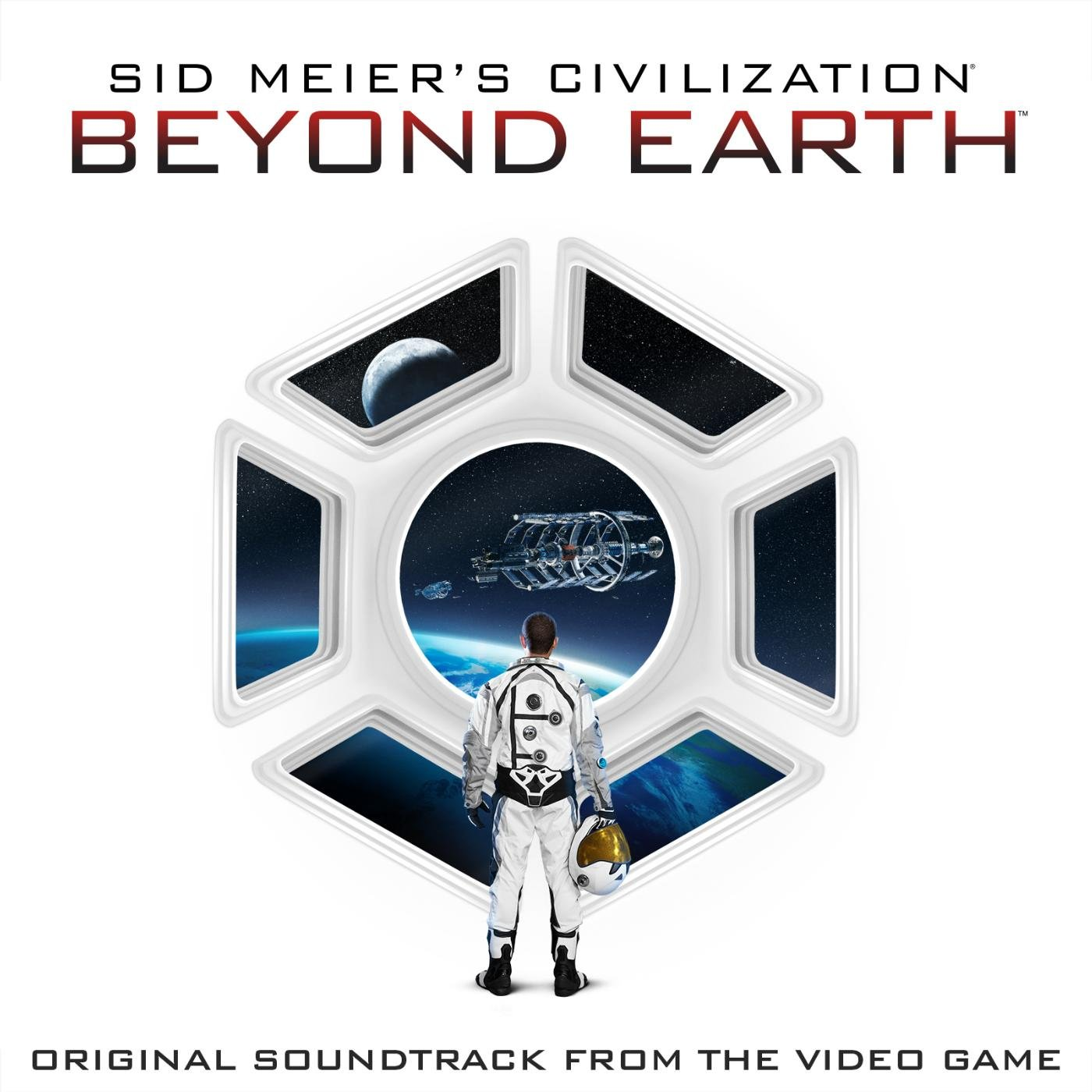 Sid_Meiers_Civilization-Beyond_Earth_Original_Soundtrack_from_the_Video_Game__Cover1400x1400.jpg