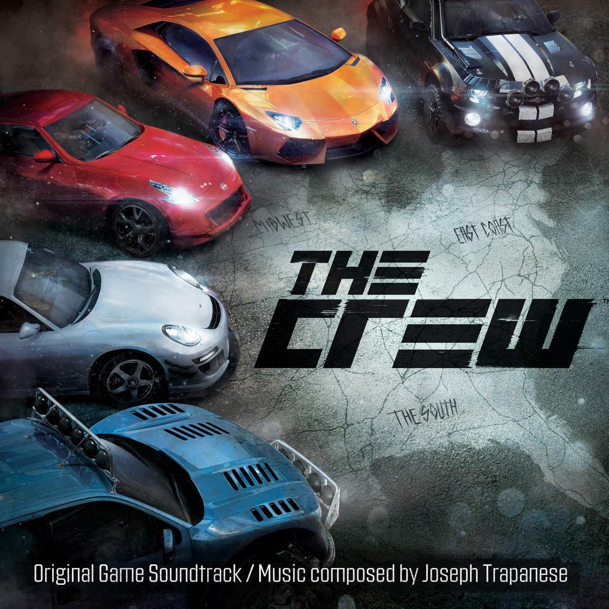 The_Crew_Original_Game_Soundtrack__cover1200x1200.jpg