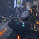 Официальный трейлер Trials Fusion: Welcome to the Abyss