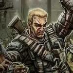 Продолжение Chainsaw Warrior выйдет на PC, iOS и Android
