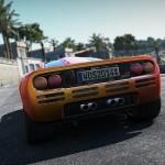 Видео #13 из World of Speed
