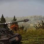 Видео #43 из World of Tanks