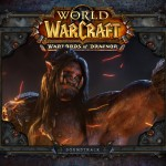 World_of_Warcraft_Warlords_of_Draenor_Soundtrack_cover1200x1200