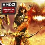 Мы продолжаем конкурс по Nosgoth — выиграйте видеокарту Radeon R9 270!
