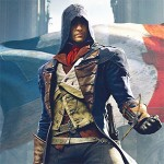 assassins-creed-unity-300px