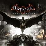 PC-версия Batman: Arkham Knight вернётся в продажу 28 октября