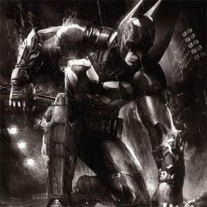 batman-arkham-knight-v3-300px