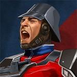 Разработчики сетевого экшена BattleCry рассказали о классах бойцов и одном из режимов