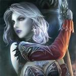 Nikita Online стала российским издателем MMORPG Black Gold Online