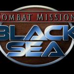Следующий варгейм из серии Combat Mission расскажет о войне на Украине