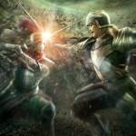 Ремейк масштабного консольного слэшера Bladestorm, посвященного Столетней войне, выйдет в Европе 6 марта