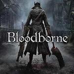 Релиз PS4-эксклюзива Bloodborne отложили на полтора месяца