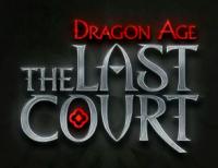 da-last-court