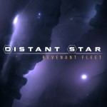distant-star