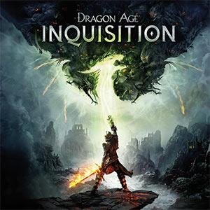 dragon-age-inquisition-300px
